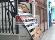 Puertas de garaje levadizas seccionales cercos elÉctricos