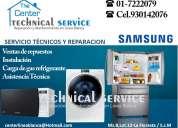 996091097 servicio tecnico@ lavadoras samsung lima