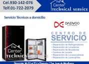 930142076/*reparaciones a domicilio= ((ilumi))??solución//♦servicio técnico de termas..