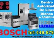 Unico technical =446-5798= servicio tecnico de lavadoras bosch kenmore