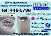"""Urgent""""446-5798"""" servicio tecnico de lavadoras general electric"""