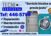 Urgent(446-5798) servicio tecnico de lavadoras bosch daewoo