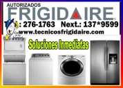 AtenciÓn frigidaire a domicilio (( san borja )) llÁmenos 2761763
