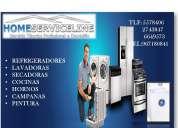 ↔∟mantenimiento lavadora general electric lima 2743847 ◘◘