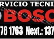 Servicio tecnico de centros de lavado bosch en miraflores 2761763