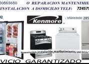 998904448@ servicio tecnico secadoras kenmore lima ?¡