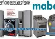 998904448@ n servicio tecnico secadoras mabe lima @@