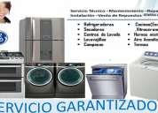 998904448 servicio tecnico refrigeradores general electric lima