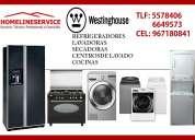 5578406 = reparaciones de lavadoras westinghouse  lima  ¡¿ 6649573