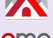 Amg ofrece servicios inmobiliarios y trámites