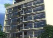 Oportunidad! administración edificios y/o condominios, lima