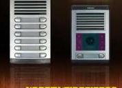 Reparacion de intercomunicadores kocom,contactarse.lima