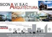 Vistas 3d diseño / interior arquitectura, contactarse.