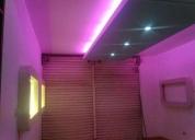 los mejores detalles decorativos en drywall, contactarse.