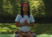 Oportunidad! yoga para mantenerse en forma, arequipa