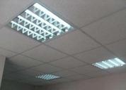 Construcciones y servicios generales