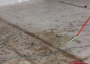Aprovecha ya! pisos de marmol con pegamento, callao