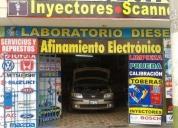Reparacion ventas turbos lima perÚ los olivos, lima
