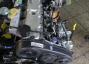Reparaciones de motors en general, chiclayo