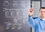 Servicio técnico especializado y asesoría