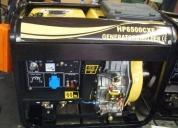 Servicio tÉcnico reparaciÓn de motores