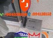 Frenos hidraulicos de todas marcas, contactarse.