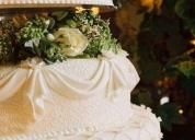 tortas matrimonio, aniversario