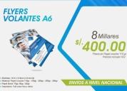 Imprenta printperu ofertas