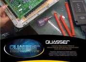 Evaluacion reparacion de modulos electronicos