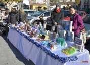 Feria de segundamano magdalena 4 de diciembre reserve su espacio