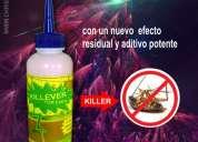 Fumigaciones lima - especialistas en eliminar cucarachas con gel 792-4646