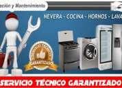 ☼998507855@ servicio tecnico lavadoras general electric lima♫