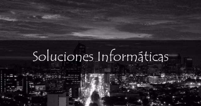 Oportunidad!. Vendedores Freelance, Miraflores