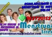 Centro medico atraso menstrual 962720152