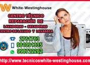 Servicio tecnico electrodomesticos – white westinghouse (737-8107) whatsapp 981091335 s.m.p.