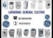 -servicio tecnico lavadoras w,whestinghouse 953736157 lima.-