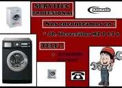 *servicio tecnico de lavadoras klimatic 953736157 lima sp*