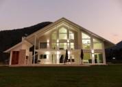 Excelente drywall & casa, villa rica
