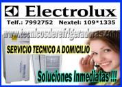 ((servicio técnico de reparación de lavadoras-independencia ((electrolux //* tel. 2761763 ¡!++