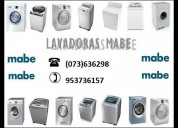 *-*servicio tecnico de lavadoras mabe 953736157 lima*-*