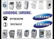 """servicio tecnico de lavadoras whirlpool 953736157 lima"""