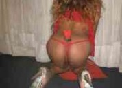 Analia golosa travesti hot zona de san miguel
