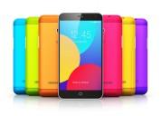 El color de la cubierta de tu smartphone sí importa...