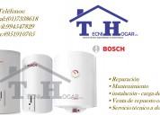 Termas bosch reparaciones a domicilio en lima (01) 410-8759  733-8618
