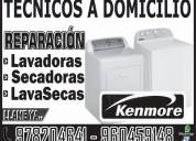 Profesionales en barranco ((960459148)) centro de lavado ***kenmore !! san luis +++