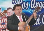 Tu mejor eleccion musicca criolla