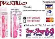 Productos sexuales trujillo peru trujillo