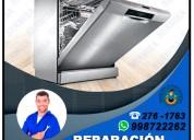 «san miguel » servicio tecnico lavavajillas bosch  2761763»