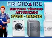 (al toque)soporte técnico de lavadoras frigidaire 276-1763 en san luis