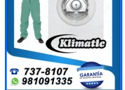 Profesionales klimatic 7378107 tecnicos de lavadoras en jesus maria